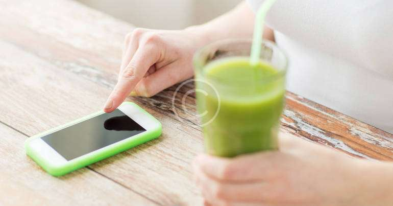 Top 10 Juice & Smoothie Bars in Town